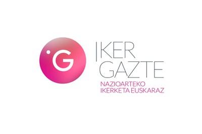 IKERGAZTE: Bigarren matrikulazio epea