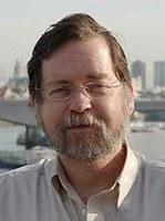 IKERGAZTE: Kongresuko hitzaldi orokorrak