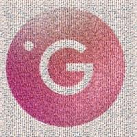 IkerGazte kongresuko streaming bideoak YouTuben ikusgai
