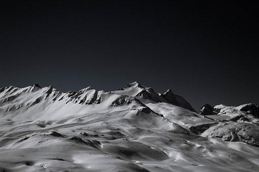 Ipar hemisferioko irrati-teleskopio indartsuena martxan jarri dute Frantziako Alpeetan