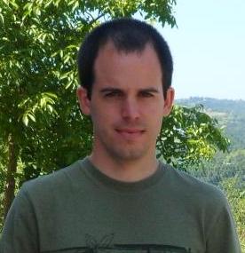 """Jon Alkorta: """"IkerGazte kongresuak euskaraz egiten den ikerkuntzari bere lekua eman dio, ikusgarritasuna emanez."""