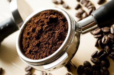 Kafe hondarrak abereen elikagai
