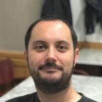 """Koldo Garcia Etxebarria: """"Artizarra ikertzaile euskaldunontzat erronka eta beharra da aldi berean"""""""