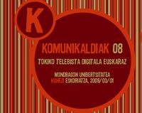 Komunikaldiak 08