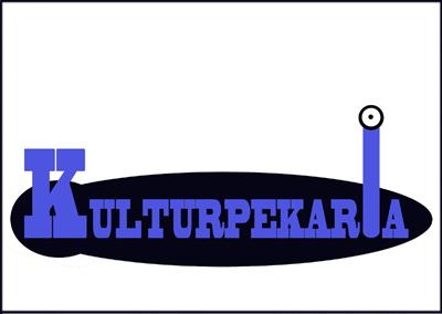 Kulturan murgiltzeko aldizkari birtuala