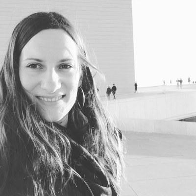 """Libe Mimenza Castillo: """"Askotariko espeziez osatutako fauna anitz, zabal eta interesgarria da Artizarra"""""""