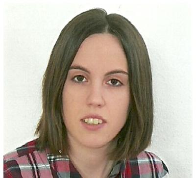 """Lorena Zudaire: """"Ahalik eta gutxien prozesatutako udare eta calçotak sortzeko estrategia kimiko, fisiko eta biologikoak aztertu ditugu"""""""