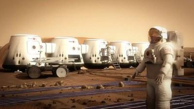 """""""Mars One"""" proiekturako hautagaia den José Vicente Díazek Aranzadik antolatutako XXIII. Astronomia Jardunaldietan parte hartuko du"""
