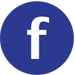 Ikus-entzunezko Komunikazio graduko 4. mailako ikasle talde batek antolatzen du jaialdia eta martxoaren 28tik 31ra bitartean izango aurtengoa. Urtero legez hainbat sail izango ditu eta ia 6.000 euro banatuko dira saritan.