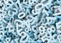 Matematikari Euskaldunen II. Topaketa: bidali zure komunikazioa
