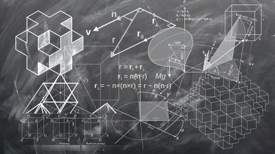 Matematikari Euskaldunen IV. Topaketa egingo da uztailaren 10ean Eibarren