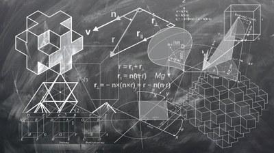 Matematikari Euskaldunen IV. Topaketetako aurkezpenak eskuragarri daude Otarrea dokumentuen biltegian