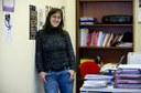"""Amaia Alvarez: """"Mikromatxismoaz aritzen gara tarteka, nahiz eta betiko matxismoak bizirik irauten duen"""""""