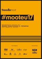 MoodleMoot Euskadirako ekarpenak egiteko aukera dago oraindik ere