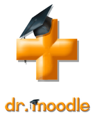 MoodleMoot Euskadi Jardunaldien 4. edizioa ekainaren 18an izango da