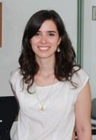 """Nagore Prieto: """"Instituzioek eginkizun garrantzitsua dute eraikinetako kutsatzaileak arautzeko"""""""