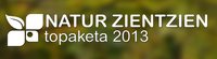 Natur Zientzien I. Topaketan posterrak aurkezteko azken eguna ostirala da