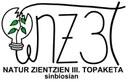 Natur Zientzien III. Topaketak azaroaren 17an eta 18an izango dira Gasteizen