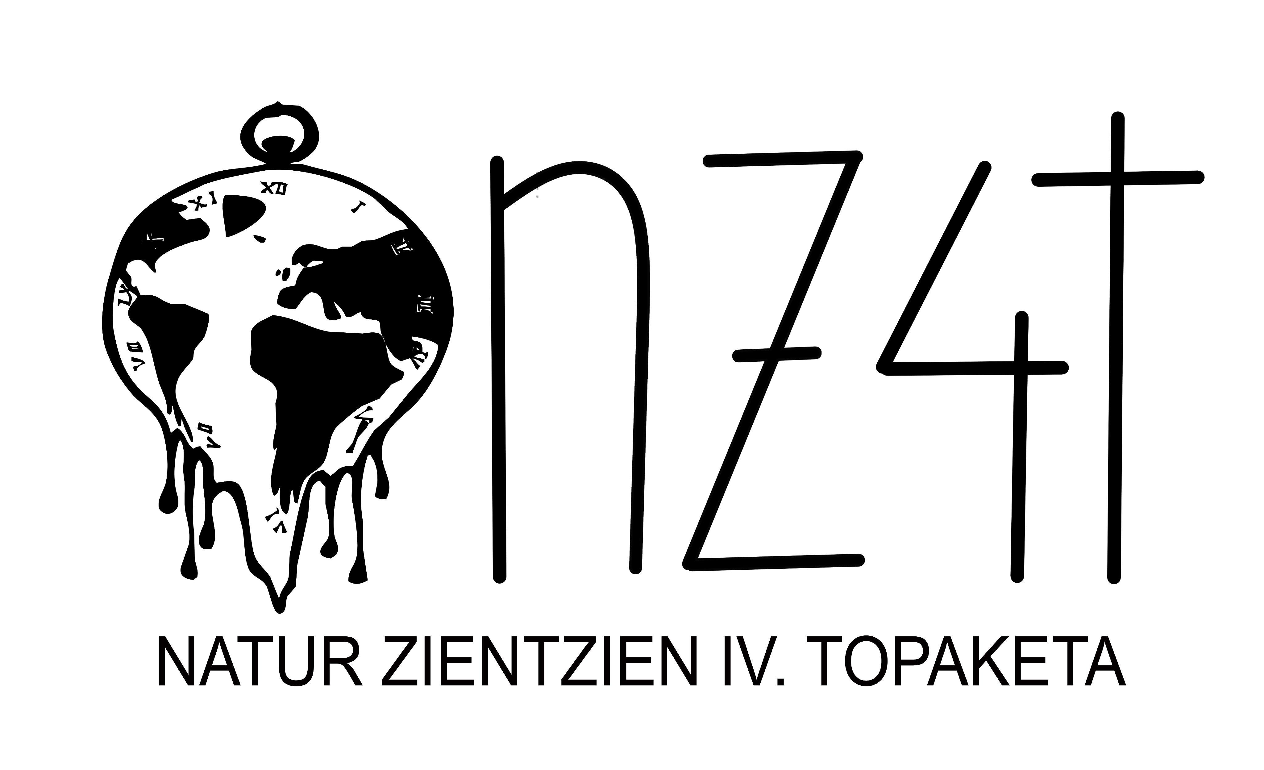Natur Zientzien IV. Topaketak egingo dira azaroan (udaberrra atzeratu dira)