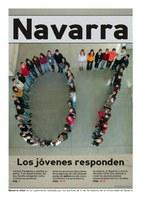 """""""Navarra 2007"""" jaio da"""