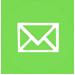Nafarroako Unibertsitate Publikoko ikasle batek gailu mugikorrentzako ibilbide interaktibo bat diseinatu du Iruñeko Trinitarios parketik ibili eta gehiago ezagutzeko.