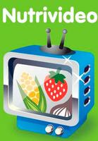 Nutrivideo lehiaketaren 5. edizioa antolatu du Nafarroako Unibertsitateak