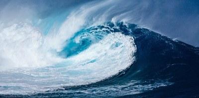 Olatuen energiaren aprobetxamenduaz hitz egingo dute Eibarren Irlandako Maynooth Unibertsitateko ikertzaileek