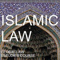 """Global Law Studies Course: Islamic Law"" ikastaroa Nafarroan"