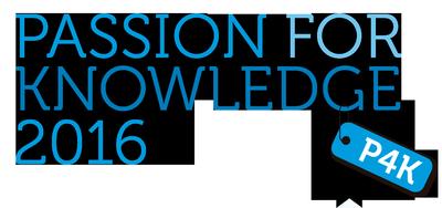 'Passion for Knowledge' zientzia jaialdia Donostian