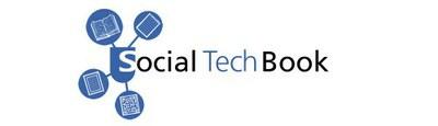 SocialTechBook ikerketa-proiektuaren helburua irakurketa, liburua eta teknologiaren arteko lotura aberastea