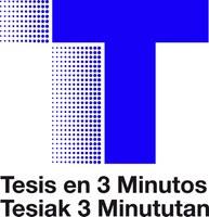 Tesiak 3 minututan: zientzia-zabalkunderako lehiaketa bitxia NUP-en