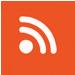 Tokiko informazioa euskara hutsean lantzen duten komunikabideei zuzenduta dago.