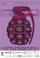 Tracking Bilbao:  ikus-entzunezko online sormena