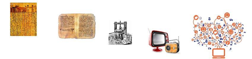 Transformazio digitala izango dute bihar aztergai Mondragon Unibertsitatean