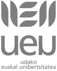 UEU UPV/EHUren zentro atxikia izango da