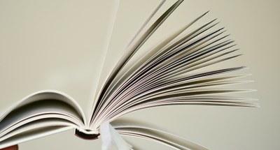 Unibertsitate-liburuen sorkuntza sustatzeko diru-poltsak