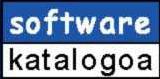 Unibertsitateko kreditu-sistemara egokitzeko aplikazioa Euskarazko Software Katalogoan