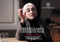 UPV/EHUko lau irakaslek zuzendutako pelikulak Donostiako Zinemaldian