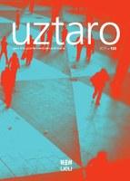 Uztaro giza eta gizarte-zientzien aldizkariak 100. zenbakia