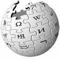 Wikipediaren sortzaileak hitzaldia emango du Arabako Parke Teknologikoan