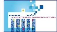 XIX. Hizkuntzalaritza Sortzaileko Biltzarra UPV/EHUn