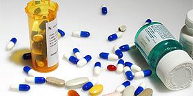 Zientifikoki frogatutako medikamentuen eraginkortasuna bultzatzea ezinbestekoa ikusi dute Deustuko Unibertsitateko ikertzaileek