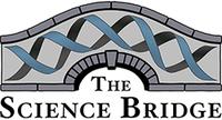 Zientziaren bidez kulturen arteko zubiak eraikitzeko ekimena: The Science Bridge
