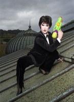 Zinegoak, 4. gay/lesbo/trans Nazioarteko Zinemaldia hasiko da gaur Bilbon