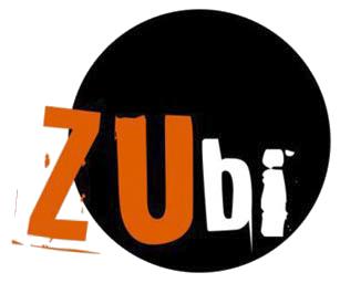 Zubi, euskal antzerki sortzaile berriei laguntzeko proiektua
