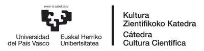 Logo_CulturaCientifica_1tinta_positivo_.jpg