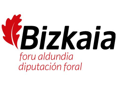 BFA_logo_berria
