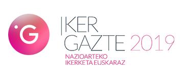 ikergazte2019