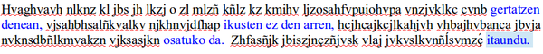 itziar_2