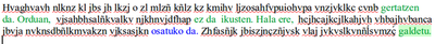 itziar_4